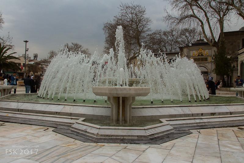 istanbul-1043