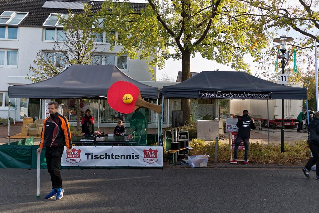 2018-10-20 TT-Ockermarkt in Hilter a.T.W.