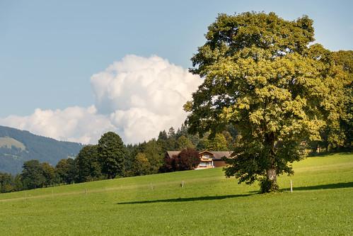 Brixen-6846.jpg