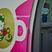 Hello Kitty Shinkansen