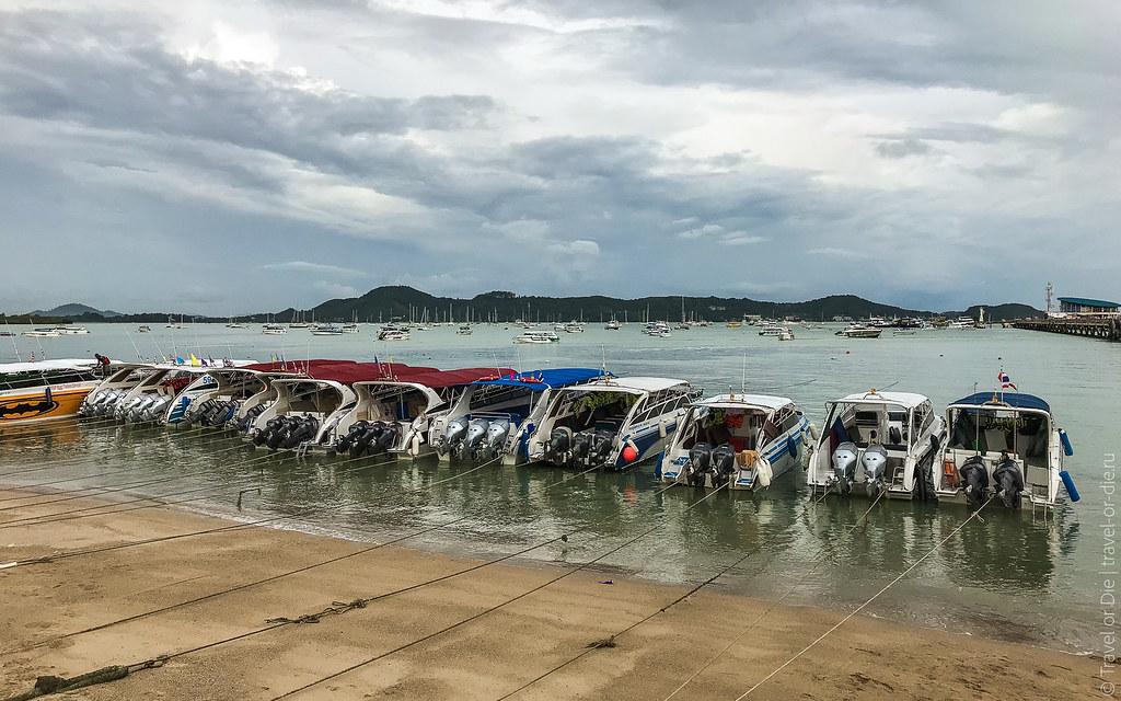 chalong-pier-phuket-бухта-чалонг-пхукет-iphone-3080