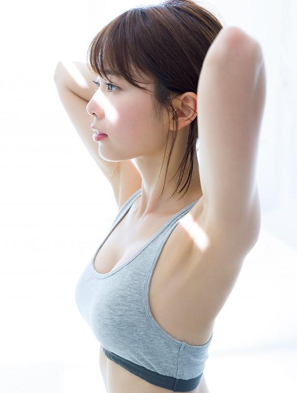 西村歩乃果04