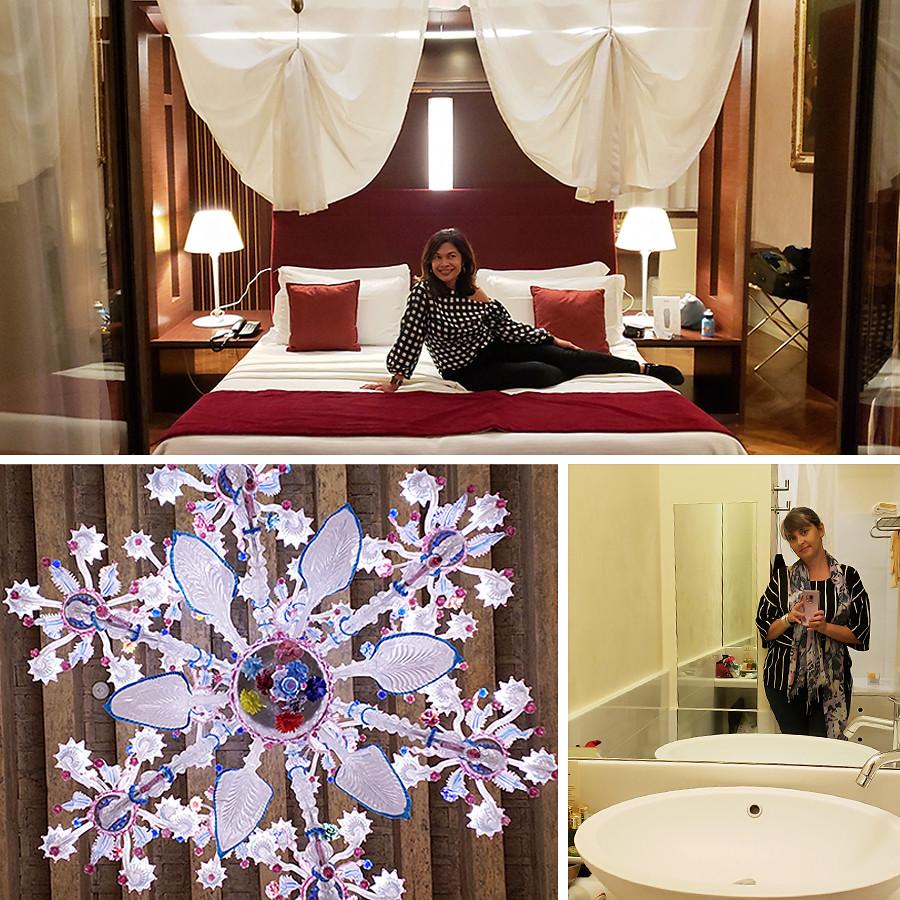 04-hotel-palazzo-in-venice-2