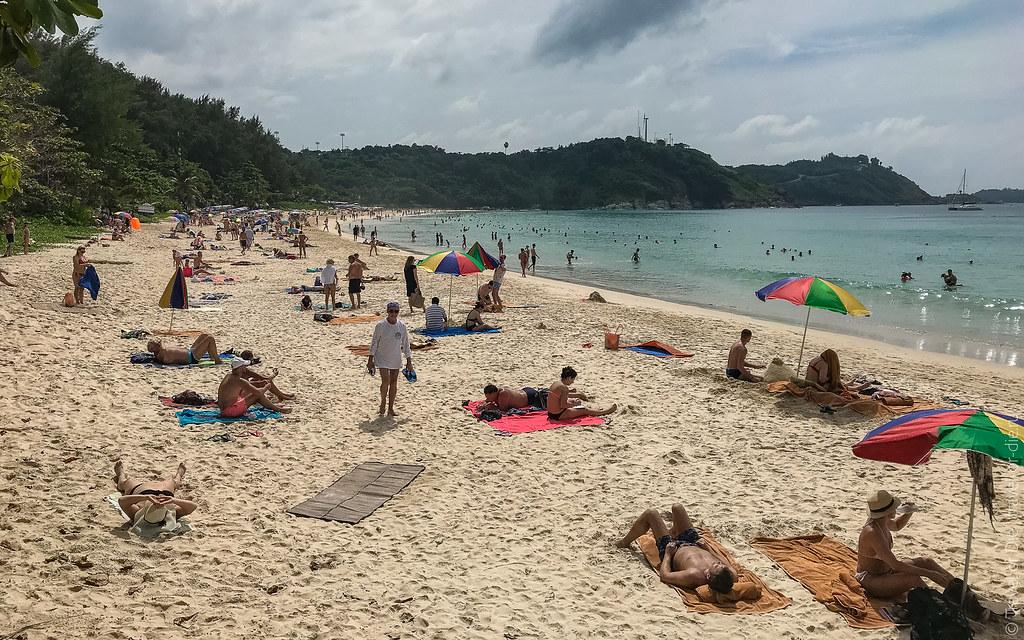 nai-harn-beach-phuket-най-харн-пхукет-3745