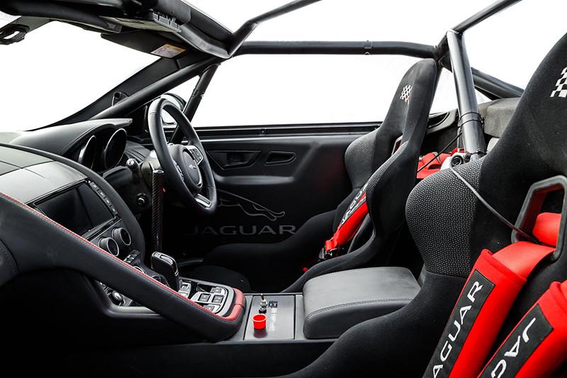 jaguar-f-type-rally (3)