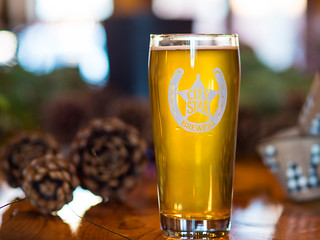city star beer