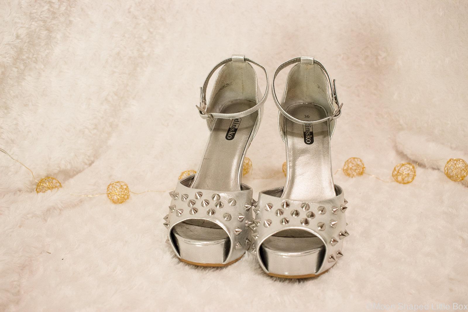 Stud_heels_Silver