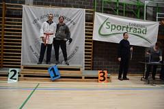 podium_11