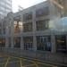 Lee Longlands - Broad Street, Birmingham