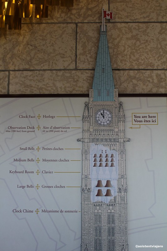 Ottawa Parliament Hill 34