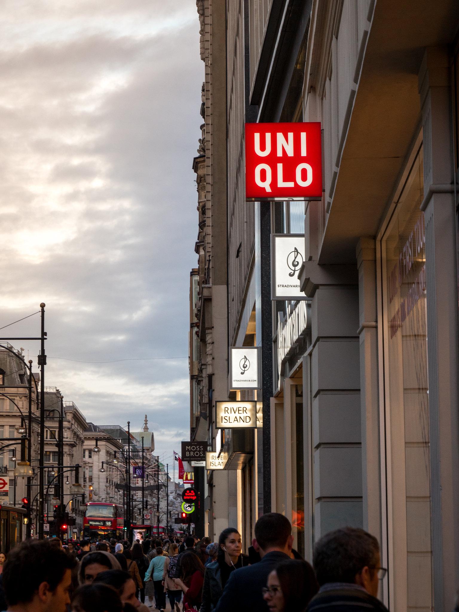 lontoo oxford street (9 of 10)
