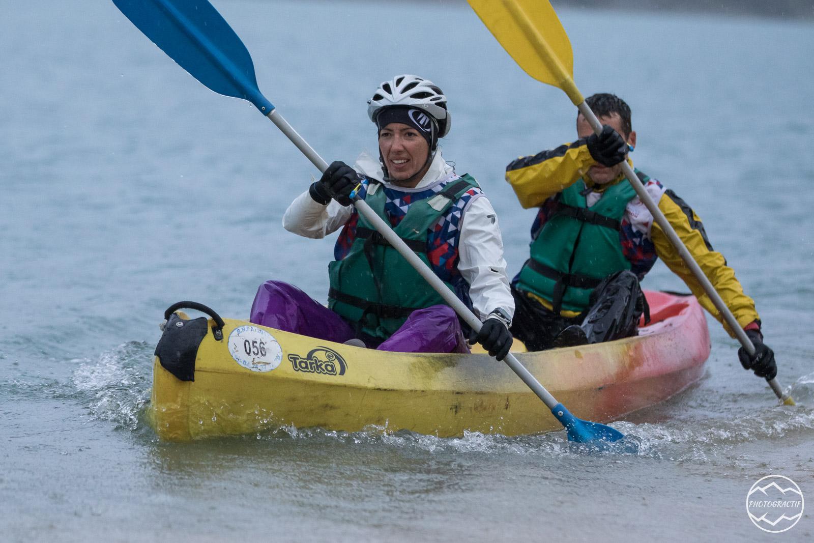 ROA 2018 Canoe (34)