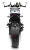 Ducati SCRAMBLER 800 Cafe Racer 2019 - 23