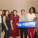 30600185217 Adelante Siempre - Hispanic Heritage Month Alumni Reception
