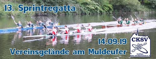 2019_09_14_Sprintregatta_Titel