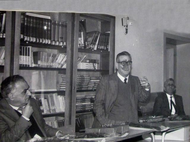 prof-Filippo-Fiorino