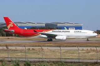 B-302E A330 260918 TLS1