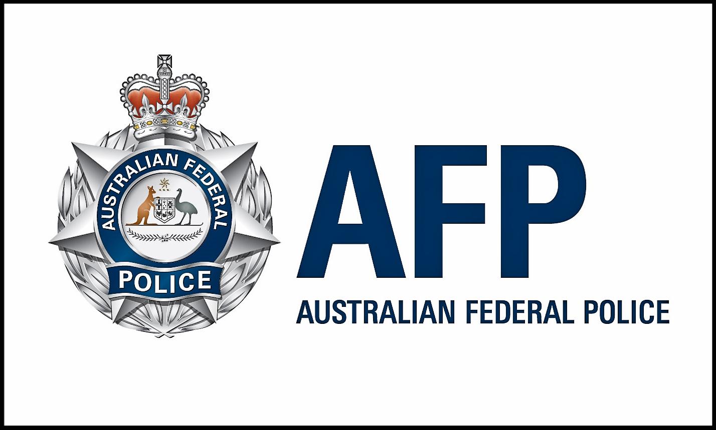 【澳洲。生活】澳洲報警經驗