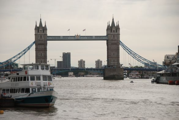090 DSC_4277LondonTheThamesRiverTowerBridge