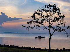 2018,Uganda,Nabugapo lake