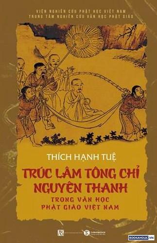 Truc Lam Tong Chi Nguyen Thanh edit