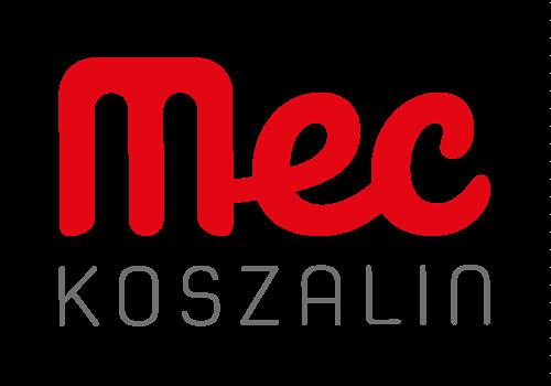 Mec_Koszalin_logo_podstawowe