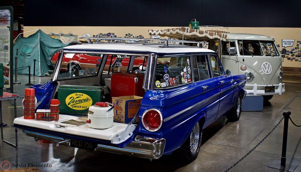performance-wagon