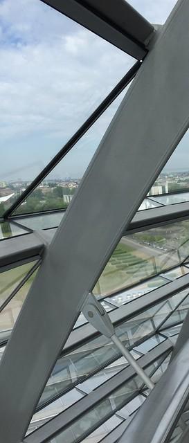Berlino_145_mia