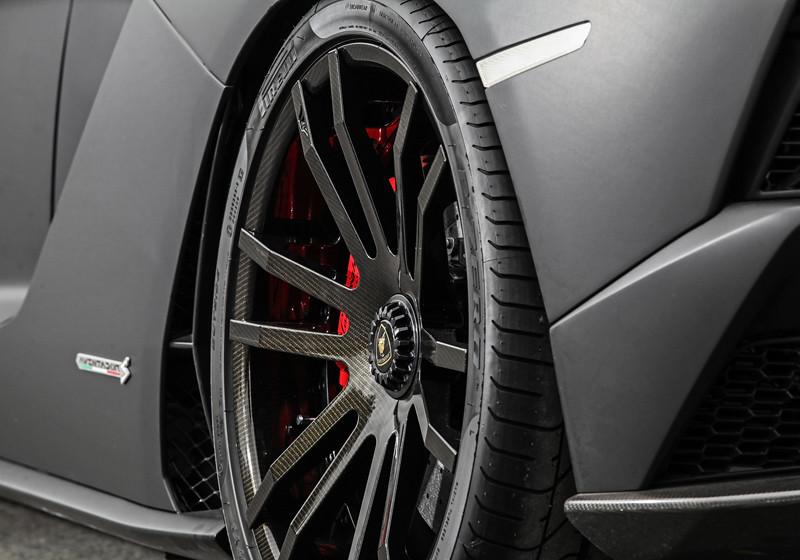 97369423-lamborghini-aventador-roadster-s-presso-tuning-wheelsandmore-5