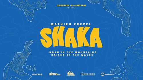SHAKA_FB_EVENT_1920X1080