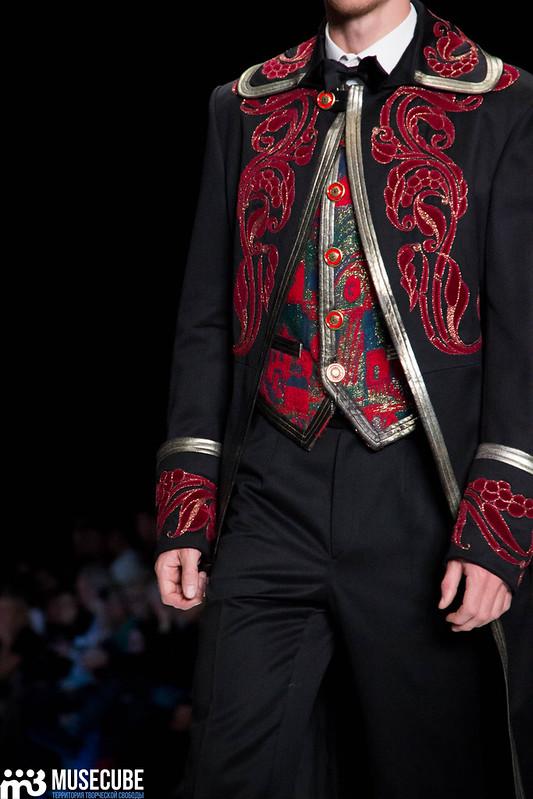 mercedes_benz_fashion_week_slava_zaitsev_nasledie_082