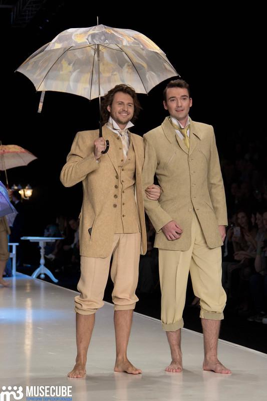 mercedes_benz_fashion_week_slava_zaitsev_nasledie_044