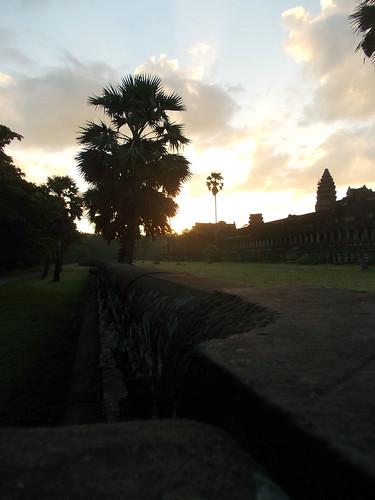 cambodia2012 (37)