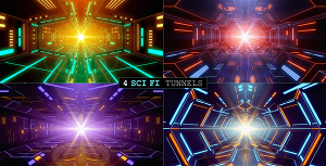 tonnels 01