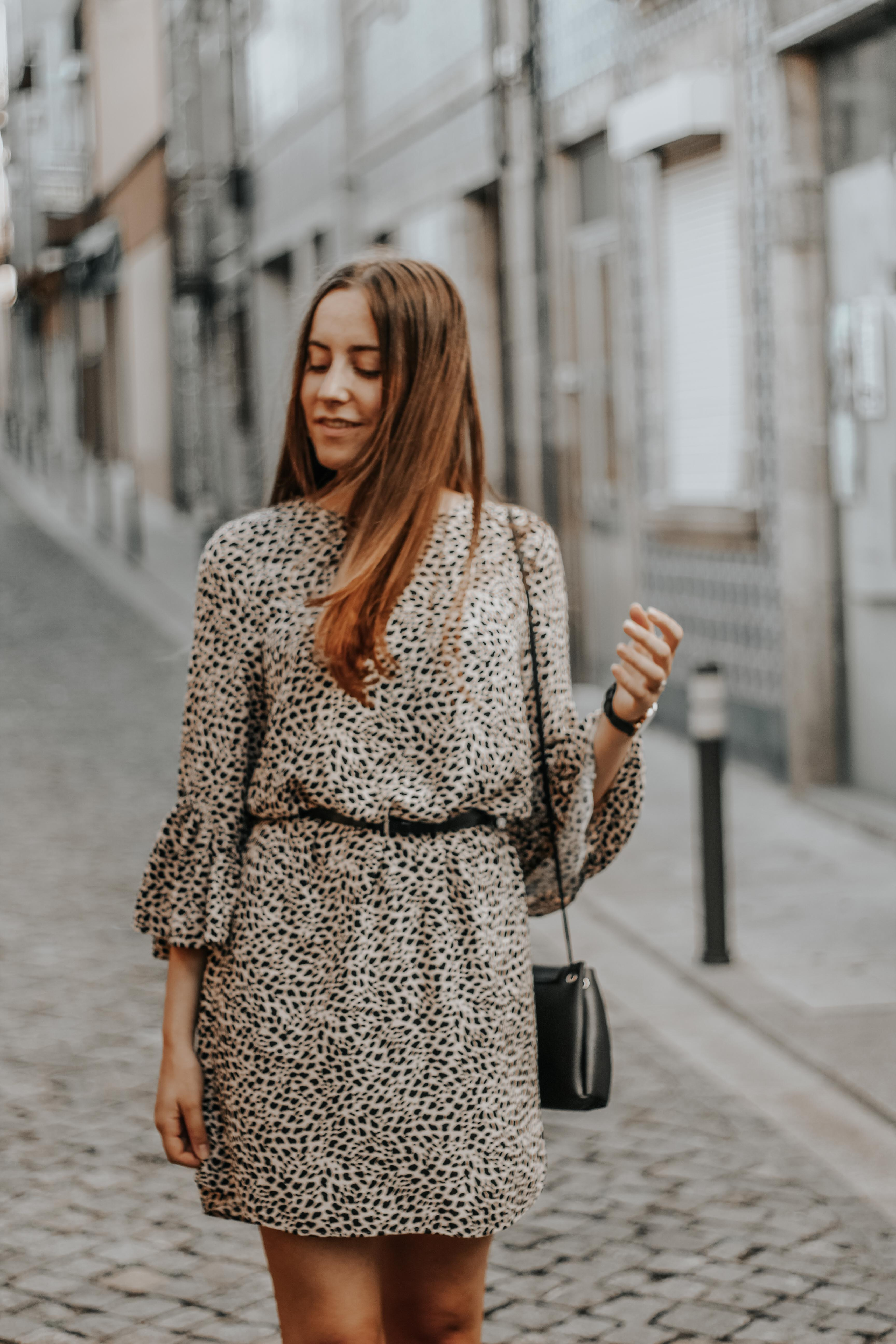 outfit_leopard_dress