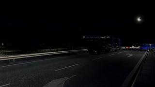 eurotrucks2 2018-10-31 22-20-12