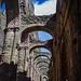 fountains_abbey-47