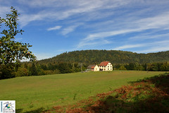 2018-09-16-13-36-04_Les FT vallée de la Zorn.jpg