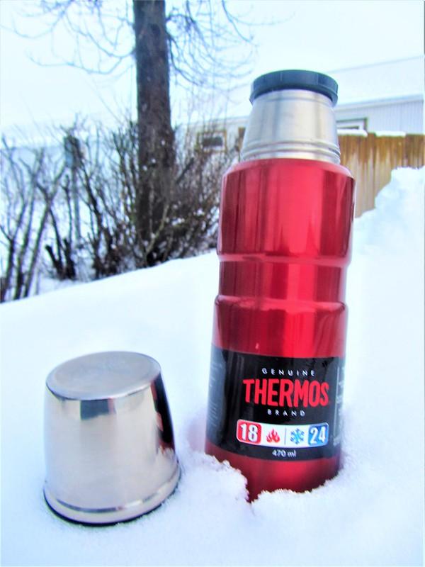 thermos-accessoire-isotherme-voyage-thecityandbeauty.wordpress.com-blog-voyage-IMG_7299 (2)
