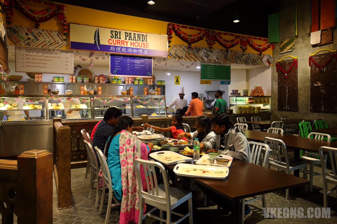 Genting-Malaysian-Food-Street-Sri-Paandi