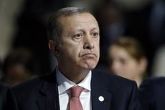 Почему Эрдоган решил оправдываться перед Россией?