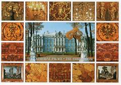 Russia - St. Petersburg