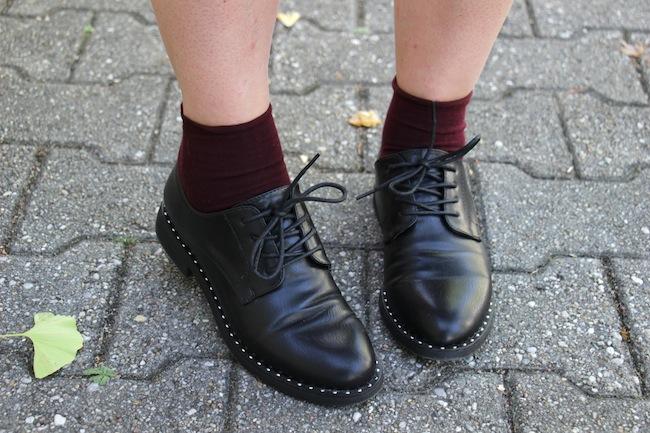 comment-porter-la-couleur-bordeaux-blog-mode-la-rochelle-3