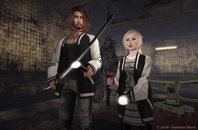 Silent Hill Blog