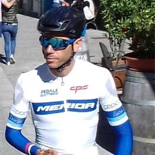 Angelo Petruzzi