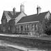 14/09/1963 - Sandholme, East Yorkshire.