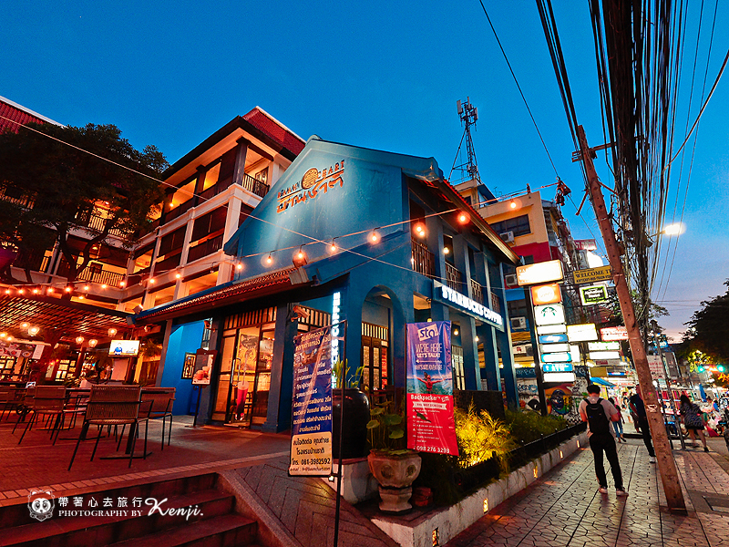 bkk-khao-san-road-13