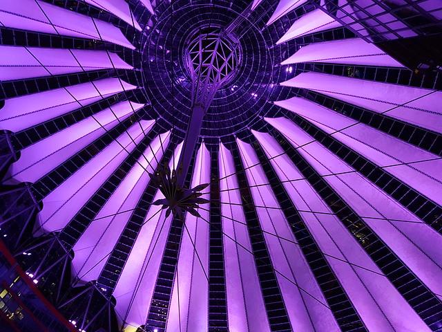 Berlino_116_vero