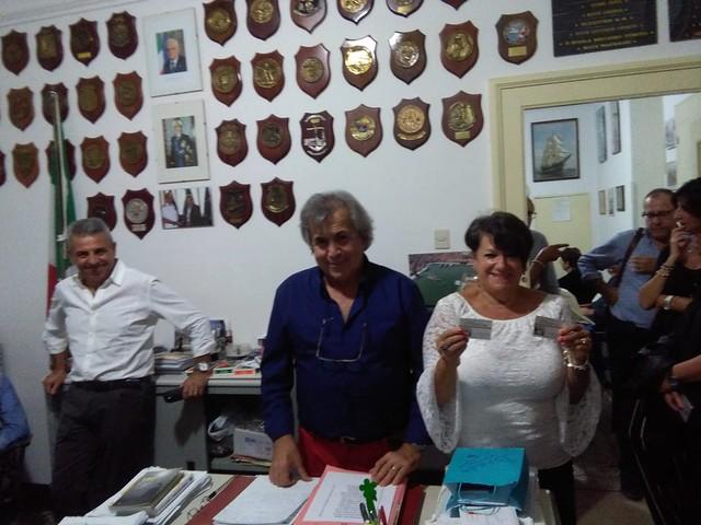 Burraco Anmi Polignano (3)