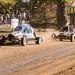 Autocross_345